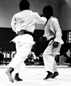 kumite2