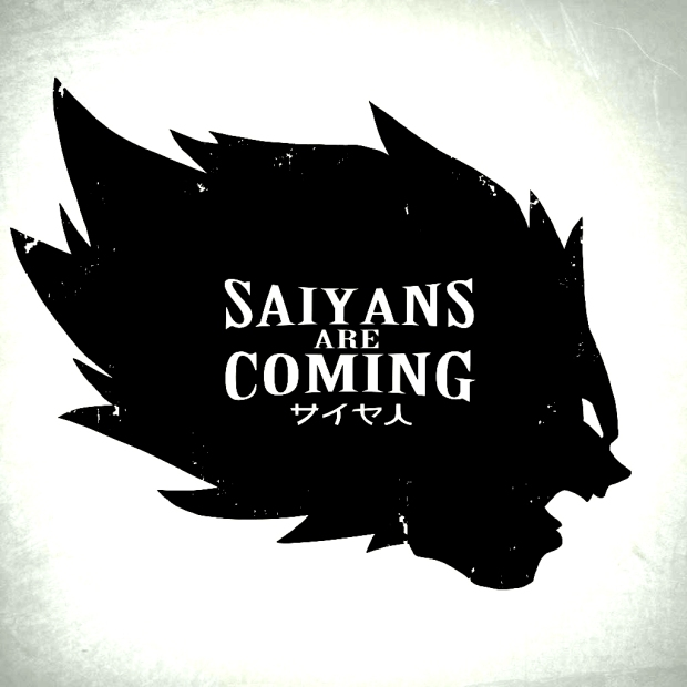 saiyans_are_coming_by_baznet-d6egorw