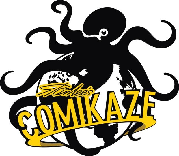 COMIKAZE_POW_LOGO_color-2_01