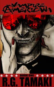 vampire-americana-book link